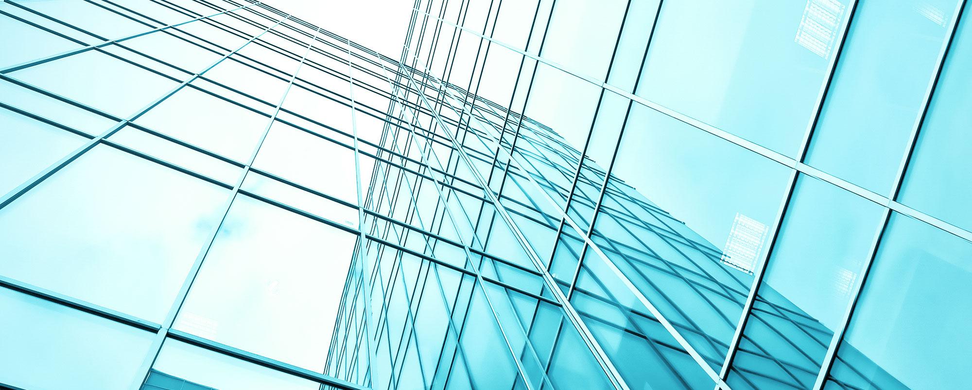 commercial glass repair.jpg