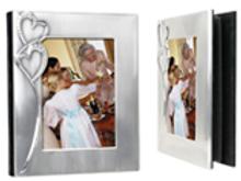 5x7 Wedding Album