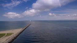 Sagamore Beach 1.4