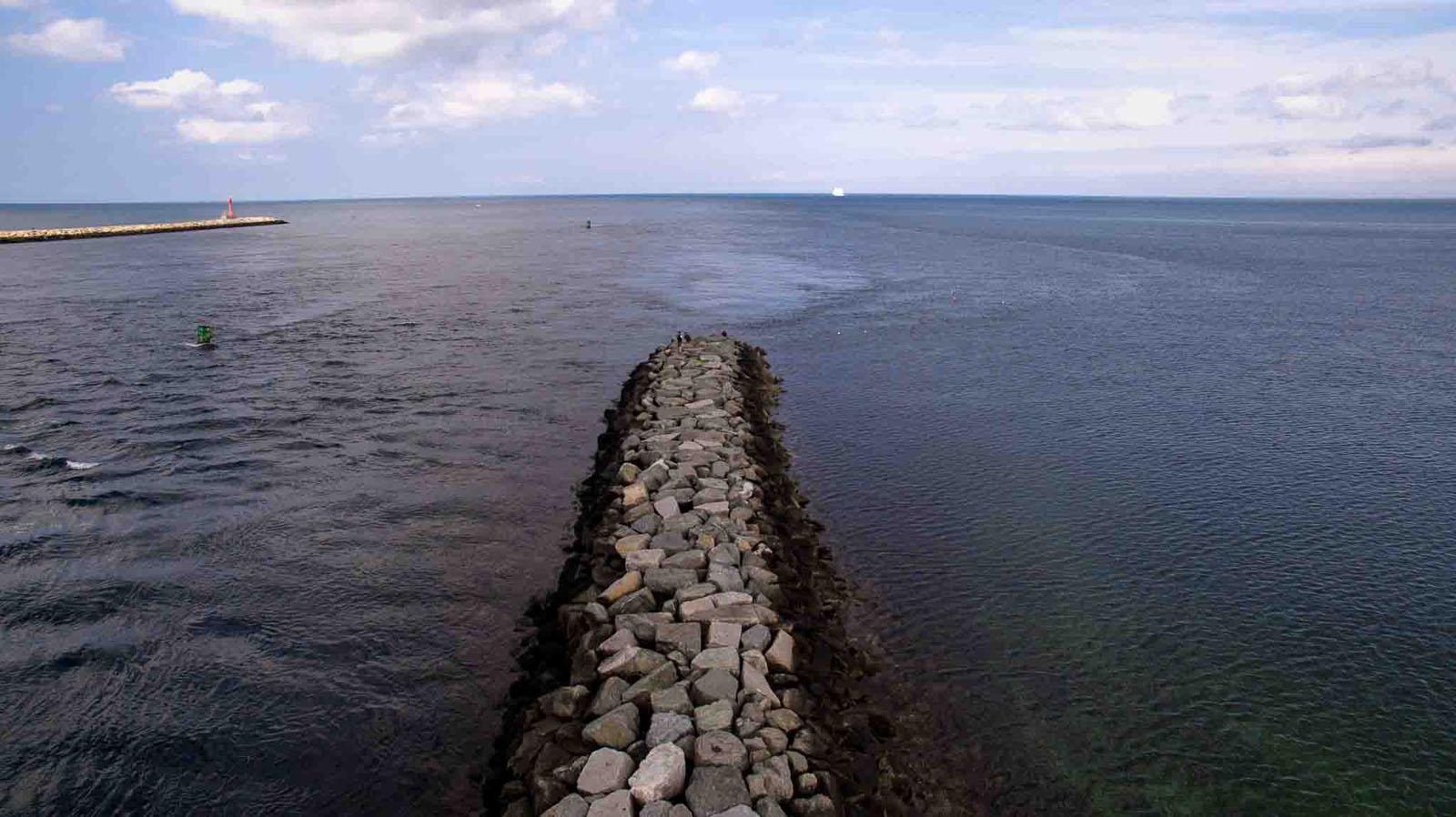 Sagamore Beach 1.2