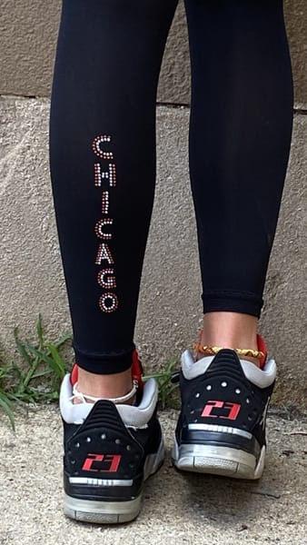 black-chicago-tights-malka-chic-women.jpg