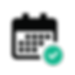 flight-schedules.png