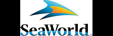 seaworld-orlando.png