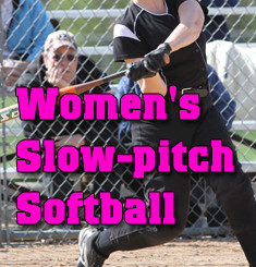 Softball - Womens