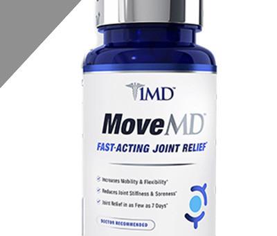 MoveMD®