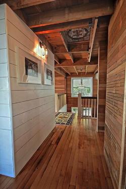 Historic Reed House - Manzanita
