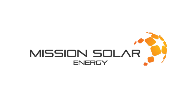 Mission Solar Coarsegold CA