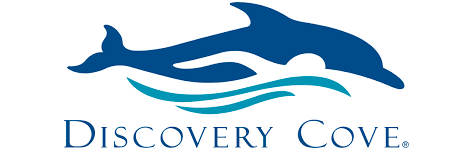 Discovery-cove-orlando.png