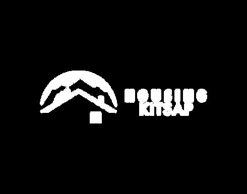 housing kitsap.png