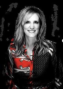 Tessa White CEO The SHE Team