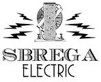 Fresno Solar Company in Coarsegold, California: Sbrega Electric