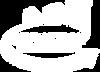 Logo-reverse.png