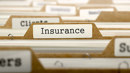 FAQ Does insurance cover teletherapy