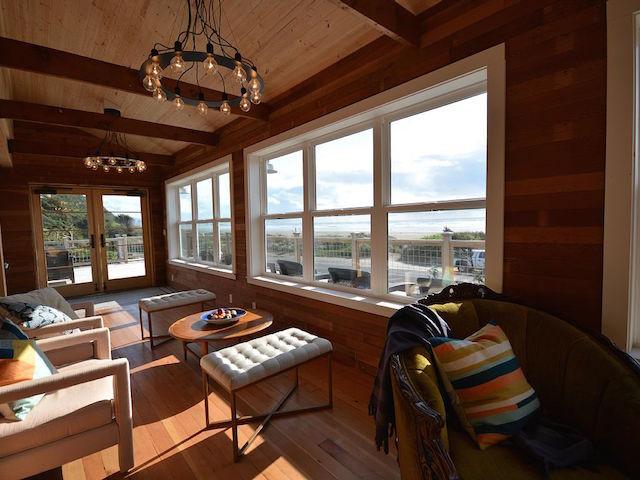 Vacation Rentals in Manzanita, Oregon