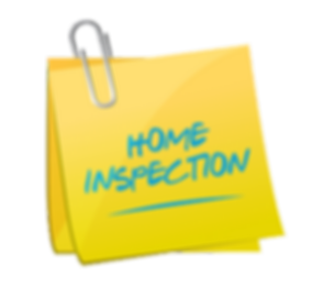 About Swanson Home Inspections Chattanooga