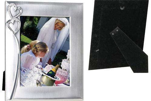 8x10 Wedding Frame