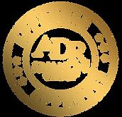 ADR-Logo-Gold.png