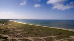 Sagamore Beach 1.3