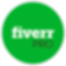 fiverrpro.png