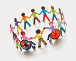 Educación Especial sin barreras para todas y todos