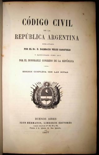 Brizuela: herencia para hijos legítimos e ilegítimos en La Rioja del siglo XVII
