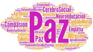 """Nora Rodríguez: """"Hay que poner el foco en el aspecto social del cerebro"""""""