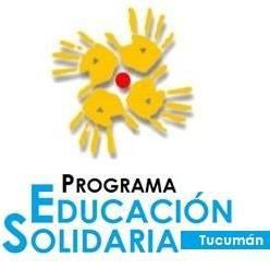 18 Escuelas Tucumanas son finalistas al Premio Presidencial