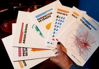 Unicef presenta nuevas herramientas para cubrir noticias sobre niñez