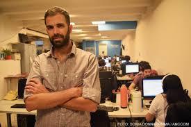 Tiempo Argentino, profesionalismo y  aporte a la Democracia informtiva