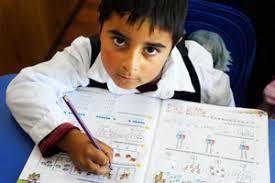 Derecho a la Educación de los niños y adolescentes argentinos