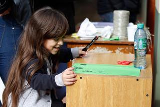 Tucumán se sumó al Plan Nacional de Primera Infancia