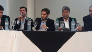 En Tucumán se debatieron propuestas para combatir el Trabajo Infantil
