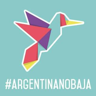 """Organizaciones de Tucumán unidas por el """"No a la Baja"""" de edad de imputabilidad"""