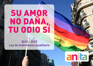 En Tucumán expresaron las conquistas y desafíos en materia de diversidad sexual