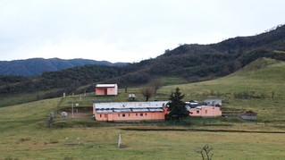 La comunidad de Anfama festeja los 100 años de su escuela
