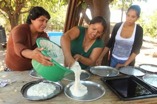 En Tucumán los precios de los alimentos empujan a los niños a la pobreza