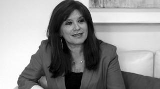 """Mercedes Leal: """"La ESI ayuda a transformar las conquistas de las leyes en nuevas conquistas en las p"""