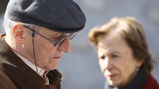 El Alzheimer no tiene cura pero  tratarlo hace más lento el envejecimiento de las neuronas