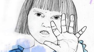 Expertos y activistas en un Congreso sobre abuso sexual infantil en Santiago del Estero