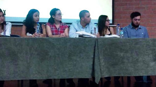 En Medellín la Historia entusiasma a los jóvenes