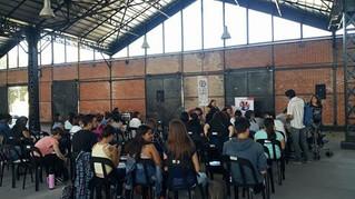 Debaten en Rosario sobre los desafíos de la protección de la niñez