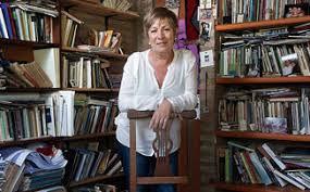 María Teresa Andruetto visitará Tucumán