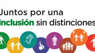 Discapacidades y posibilidades: la inclusión importa