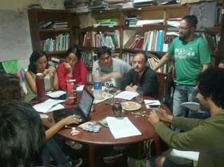Organizaciones tucumanas rechazan la baja de edad de punibilidad