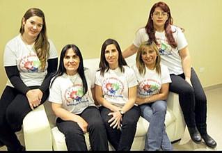 La importancia de informarse a la hora de  elegir el jardín maternal en Tucumán