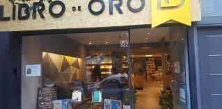Libro de Oro: un lugar donde los niños aprenden más que sólo leer