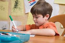 מוקד מצוק | לחצן המצוקה נותן לילדכם בטחון ולכם שקט נפשי