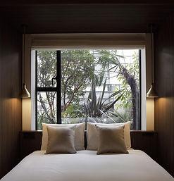 japan room.jpg
