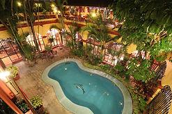hoteloaxacareal.jpg