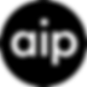 AIP LOGO.png